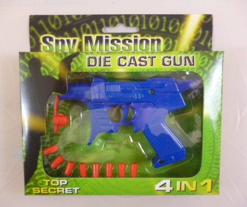 4-in-1-die-cast-spud-gun-potato-water-pellet-click-red-or-blue