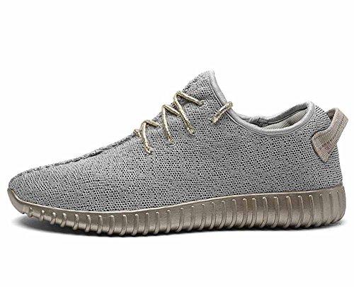 Foster Footwear Calzado de Protección de Lona Para Hombre Negro Negro Regular, Color Negro, Talla 43 EU