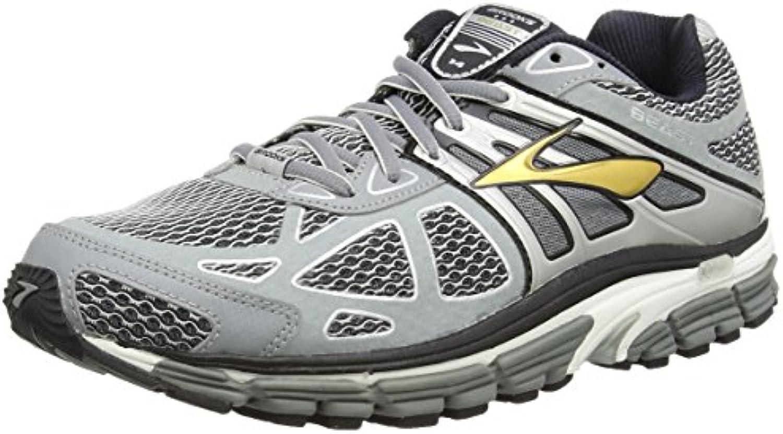 Brooks Beast '14, Zapatillas de Running Para Hombre