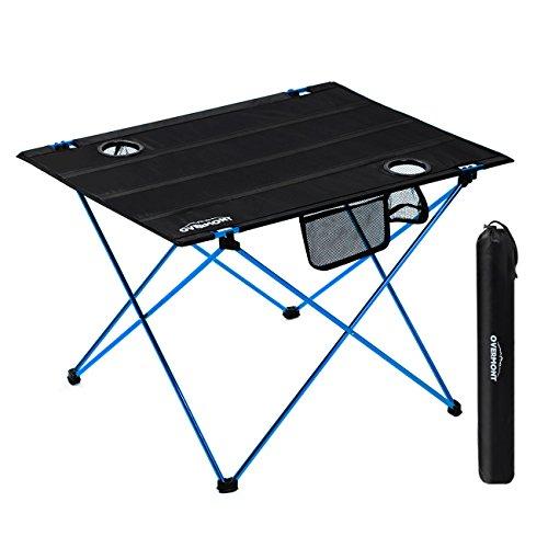 Gartenbänke mit Tisch (Picknick-Tisch) - Infos und Empfehlungen ...
