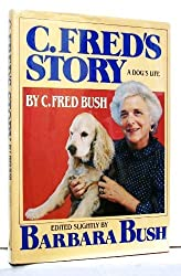 C. Fred's Story by C. Fred Bush (1984-03-01)
