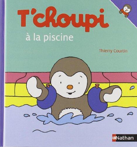 """<a href=""""/node/76530"""">T'choupi va à la piscine</a>"""