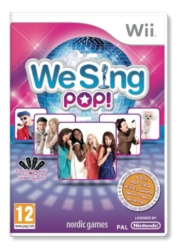 we-sing-pop