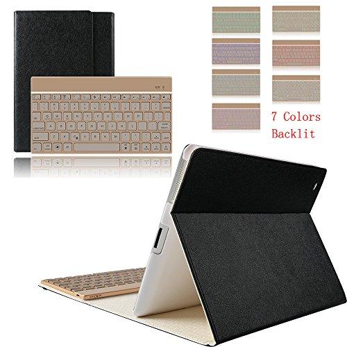 ipad-2-ipad-3-ipad-4-case-with-keyboard-kvago-slim-thin-7-colors-backlight-detachable-keyboard-folio