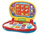 VTech 80-191205 Multi juguete interactivos -