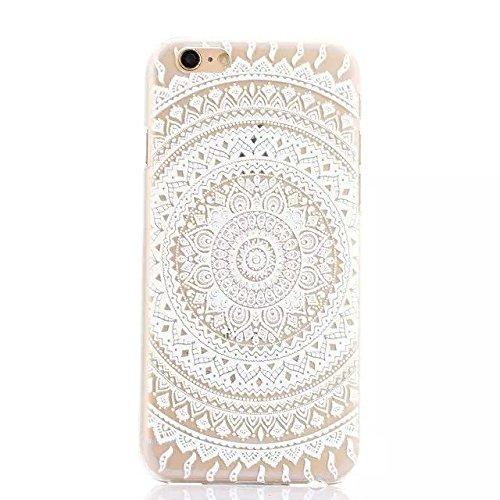 Coque rigide IPHONE 4/4s - Tansparente avec motif drole DESIGN case + Film de protection OFFERT 12