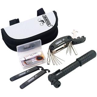 Draper 28723 Bicycle Tool Kit