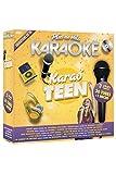 Karao'teen / Various