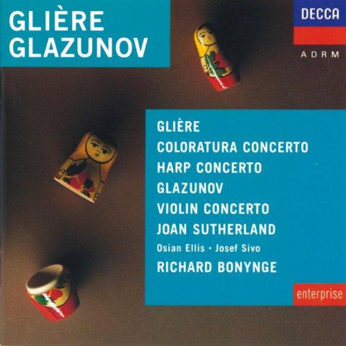 gliere-concerto-for-harp-and-orchestra-op74-3-allegro-giocoso