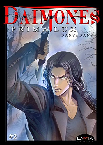 daimones-prima-lux-chapter-2-english-edition