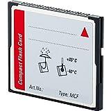 #4: Leica MCF 32 Compact Flash Card 32MB