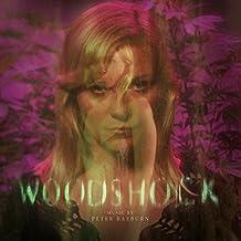 Woodshock - O.S.T.