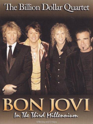 bon-jovi-the-billion-dollar-quartet-2008-dvd