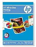 HP CHP712 All-In-One-Printing für alle Geräte, 80 g/m², A4, 250 Blatt