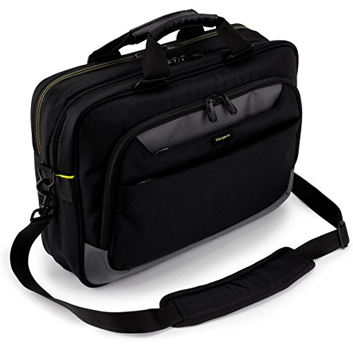 targus-city-gear-tcg455eu-maletin-para-portatil-hasta-14-color-negro