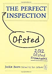 The Perfect (Ofsted) Inspection by Jackie Beere (2012-03-29)