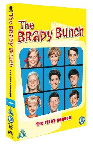 The Brady Bunch - Series 1