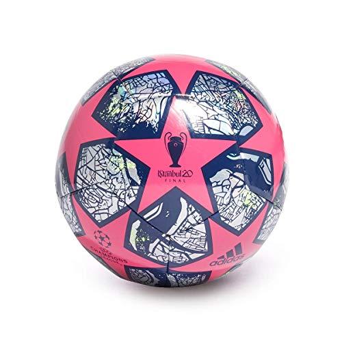 Adidas Fin ist Trn Soccer Ball, Men's