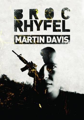 Broc Rhyfel