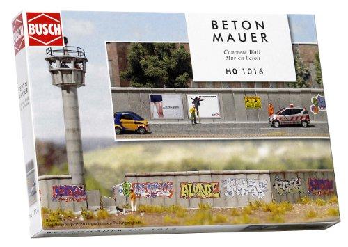 busch-1016-modellismo-muro-in-calcestruzzo