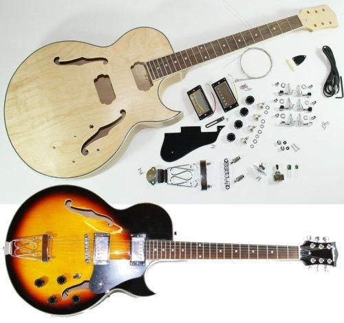 ergonomique-rystone-4260180888904-jeu-de-construction-complet-pour-semi-jazz-guitare-de-gsh