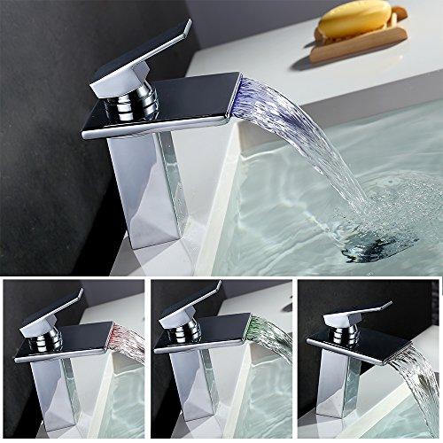homelodyr-led-rgb-wasserfall-wasserhahn-waschtischarmatur-waschbeckenarmatur-einhebel-mischbatterie-