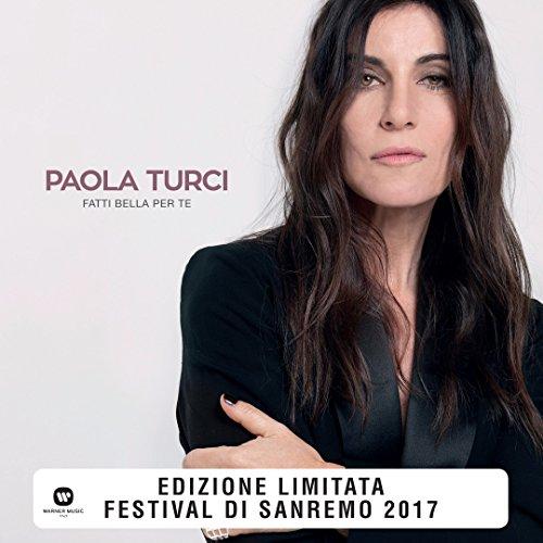 """Fatti Bella per Te (Vinyl 7"""" Numerato e colorato: Rosso)"""