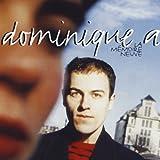 La Mémoire Neuve (2 CD)