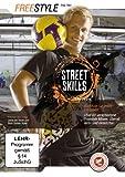 Street Skills Freestyle - Take Two [Alemania] [DVD]