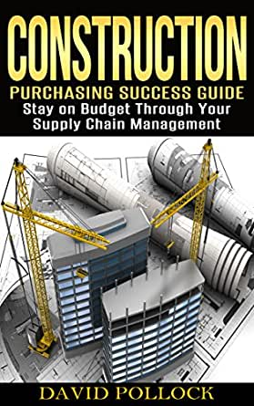 purchasing and supply in project management Learn about the six processes within the project procurement management understand the pm's role in procurement management companies that can supply the.