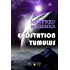 Endstation Tumulus (Science-Fiction-Roman 3)