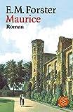 Maurice: Roman (Fischer Taschenbücher)