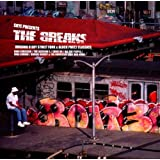 Skye Presents The Breaks 3: Original B Boy Street Funk & Block Party Classics