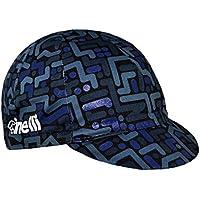 Amazon.it  Cappellini - Cappelli e cappellini  Sport e tempo libero 5788f6ee0571