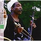 Ensemble Mizmar Baladi by Musicians of the Nile