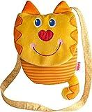 HABA 300576 - Kinder-Tasche Katze