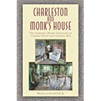 Charleston and Monk's House: The Intimate House Museums of Virginia