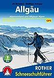 ISBN 3763358145