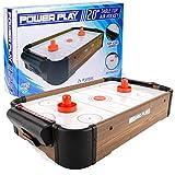 Power Play Mesa para Jugar a Hockey de Mesa TY5895DB