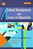 School Management And Issues In Education (PB)