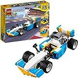 Lego 31072 Creator Extreme Engines