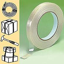 RC Modell Teile 30/mm Breite 25/m Glasfaser Klebeband Rolle