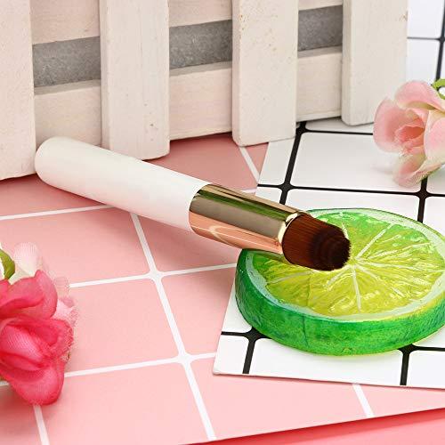 Beauty-Werkzeuge,Daysing Kosmetikpinsel Pinselset Rougepinsel Augenbrauenpinsel Puderpinsel Lidschattenpinsel 1 Stück Make-up Pinsel-Sets