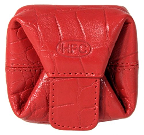 hpc-monedero-rojo-small