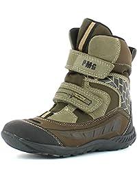 Primigi Chaussures enfant BELLOCK Primigi Aw6BXlowt