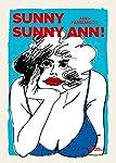 Sunny sunny ann! Edition simple One-shot
