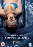 Camping Sauvage [DVD]