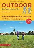 Jakobsweg München