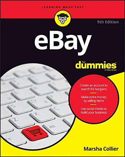 ebay-for-dummies