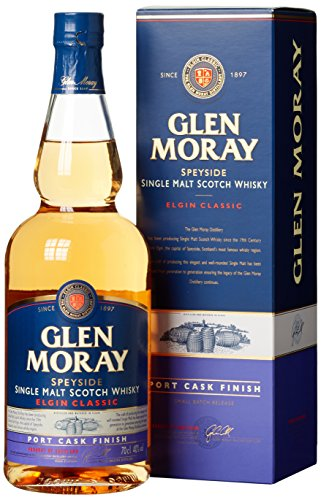 glen-moray-elgin-classic-port-cask-finish-small-batch-release-mit-geschenkverpackung-whisky-1-x-07-l